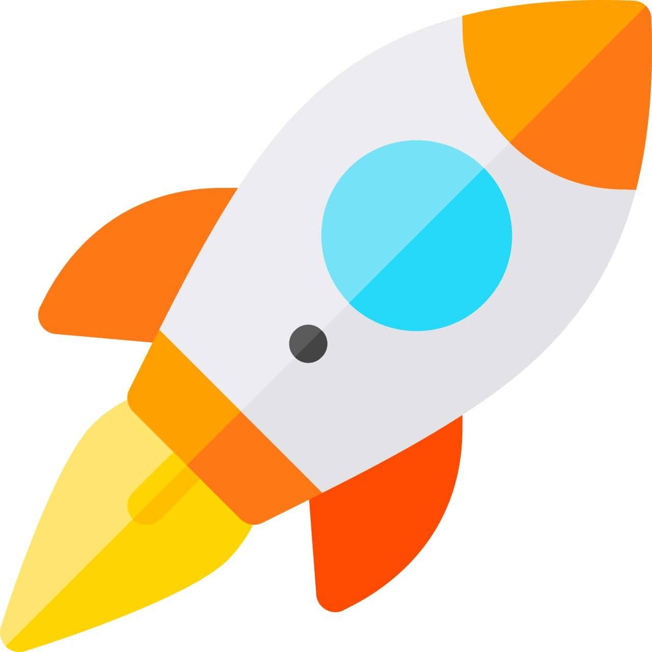 Lanzamiento del negocio – Inbound marketing