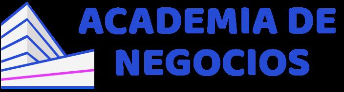 Academia de negocios
